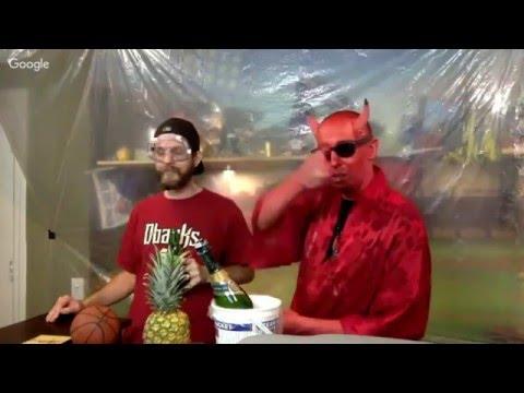 Saturday Night Live (Behind the Scenes at FSAA)