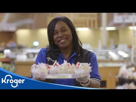 How To Apply For A Job At Kroger Video Kroger Youtube