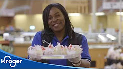 How to Apply for a Job at Kroger │VIDEO | Kroger