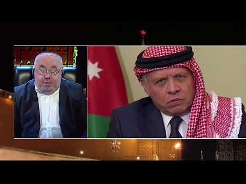 Ju flet Moska: Pse nuk erdhi në Shqipëri mbreti Abdullah i Jordanisë?