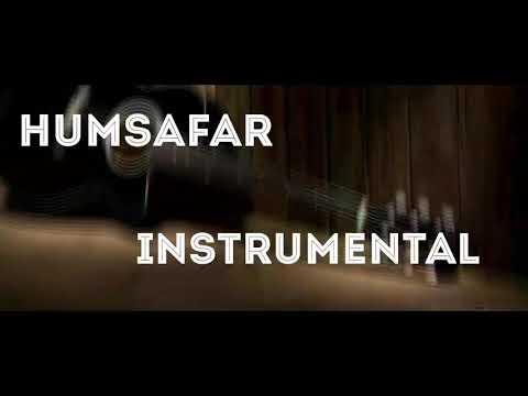 Badrinath Ki Dulhania | Humsafar | INSTRUMENTAL | Rhythm