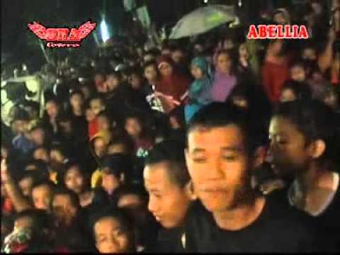 Kanggo Riko   Devi Aldiva New Abellia Live Kedamean Kendang Cak Met Live Terbaru 2015