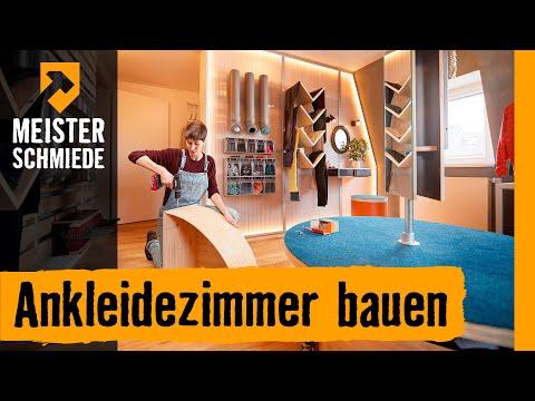 ankleidezimmer-bauen- -hornbach-meisterschmiede