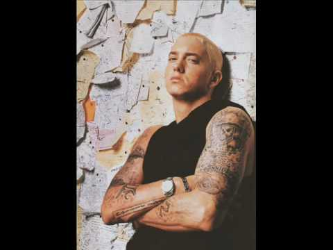 Eminem - Bully Dirty