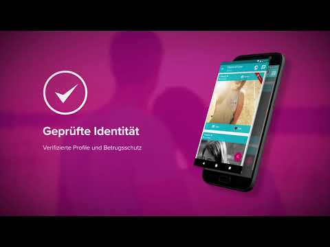 Choice of Love - Die kostenlose Dating App // Spot DE-2017-2