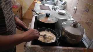 Сырный суп с креветками | Сырный суп | Суп с креветками | Просто и вкусно | Вкусный суп | Рецепт