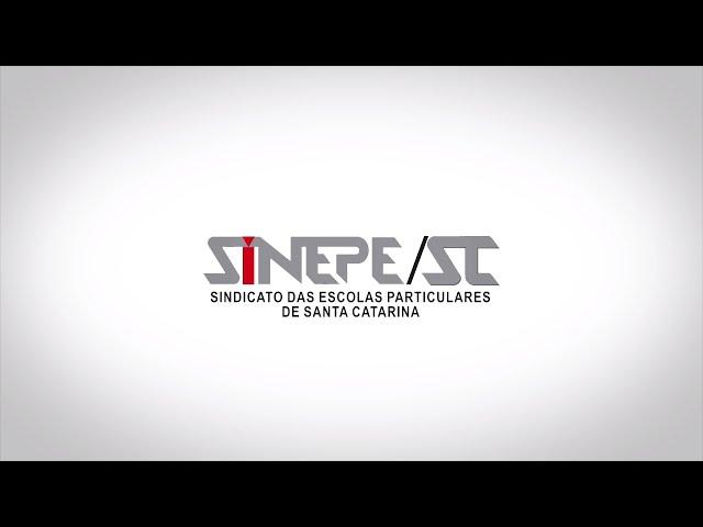 Sinepe SC - Orídio Mendes Júnior