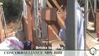 Video Pembinaan Rumah Contoh.mov