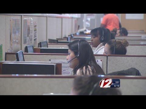 HealthSource RI Seeks $14.4 Million in State Funds