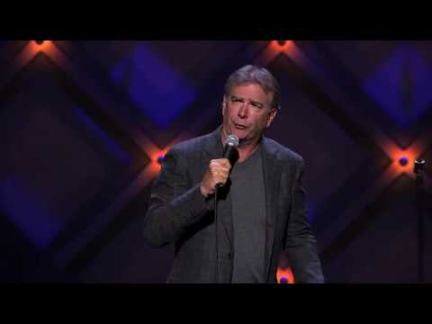I Have A Small What!? | Bill Engvall