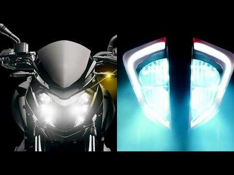 Bajaj Dominar  vs KTM Duke   Specs & Features comparison