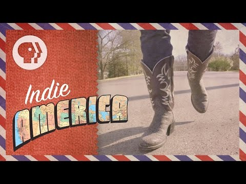 Music City Leather, Tennessee | INDIE AMERICA | PBS Digital Studios