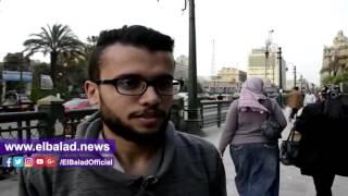 مواطنون حول رفع تذكرة المترو:أمر غير مقبول والقرار عبء جديد على البسطاء..فيديو