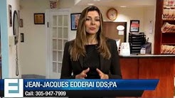 North Miami Beach Dentist | Jean-Jacques Edderai DDS PA | Cosmetic Dental Services North Miami Beach