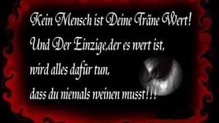 Die Toten Hosen--Alles aus Liebe everything from love