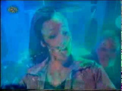 Monica - The First Night live on CDUK Mp3