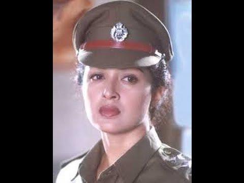 Full Kannada Movie 1981 | Obbarigintha Obbaru | Sunil, Gurudath, Mynavathi.