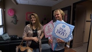Episode 9 First Look | Sister Wives