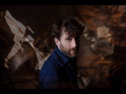Martin Green (feat. Becky Unthank & Adam Holmes) - Strange Sky (Reveal Records)