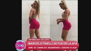 Sol Pérez al Bailando y Mariana quedó impactada con esta candidata