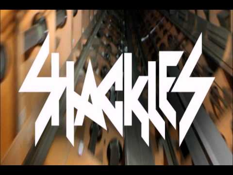 SHACKLES  iM A HEADBANGER