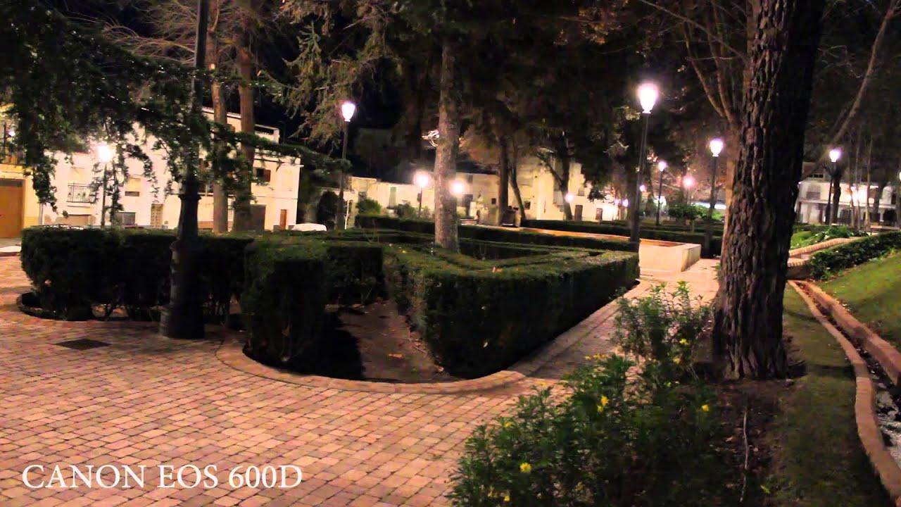 & Canon EOS 600D vs Nikon D5200. Low light. - YouTube azcodes.com