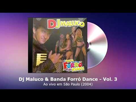 BONDE DE 4 VOL BAIXAR CD MALUCO DO