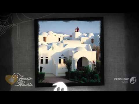 sonesta-beach-resort-and-casino---egypt,-sharm-el-sheikh