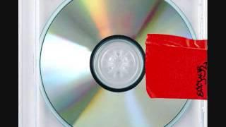Repeat youtube video Kanye West - Bound 2 (Yeezus)[@EffJayR] NEW AUG 2013