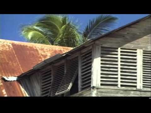 Pakistan Tourism | New Guinea Adventures | Seychelles Island | Tahiti Island