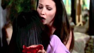 "Charmed ""Bring Back My Sister"" Trailer"