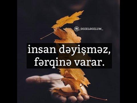 Yazili Ayriliq Sekilleri 2016...