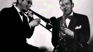 Jimmy Dorsey - Sophisticated Swing