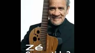 Video Zé Ramalho cantando música gospel download MP3, 3GP, MP4, WEBM, AVI, FLV Juni 2018