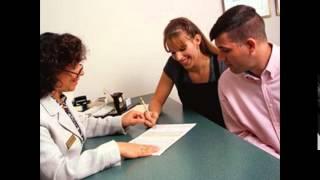 видео Автокредит для пенсионеров в Сбербанке