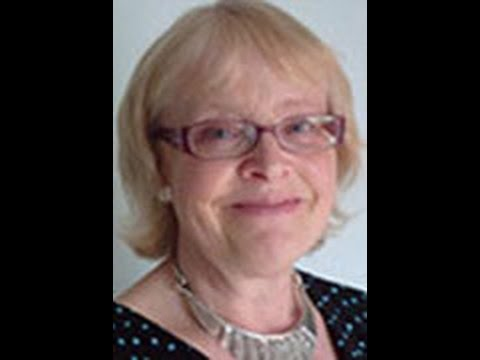 Linda Dodds - Associate Specialist Lecturer, Postgraduate Programmes