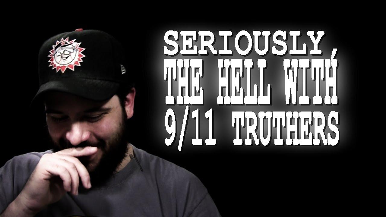 Celebrities Speak Of 9/11 Conspiracy Part 10 - YouTube