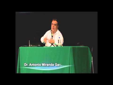 La ignorancia de la ciencia, por Dr. Antonio Miranda