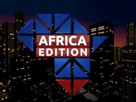 eNCA Africa Edition