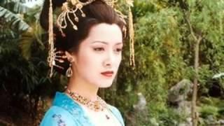 Phim | Dương Quý Phi Dương Ngọc Hoàn YouTube 2.MP4 | Duong Quy Phi Duong Ngoc Hoan YouTube 2.MP4