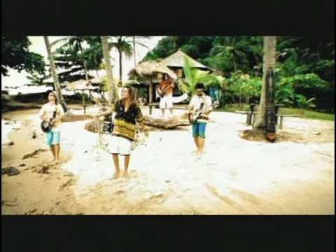 musica alem do mar macucos