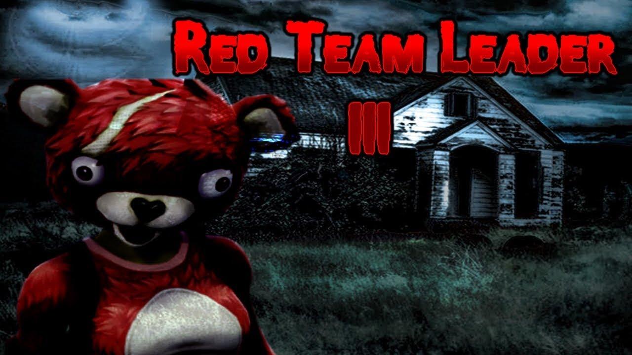 Watch red team iii online dating