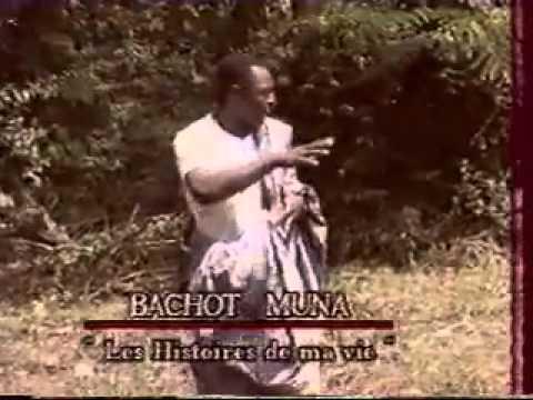 Bachot Muna - Les Histoires de Ma vie.flv