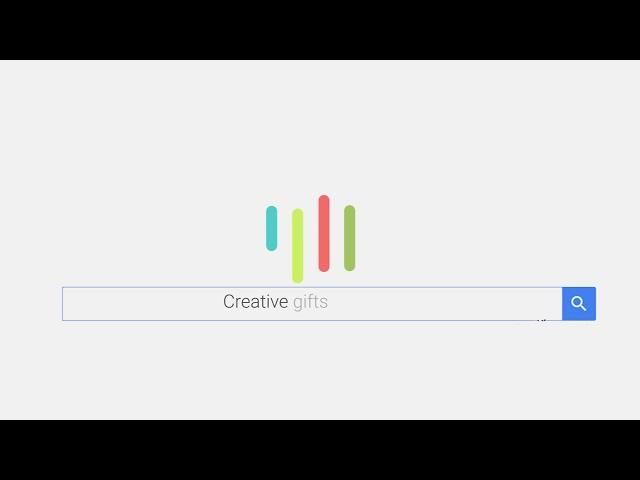 Creative Gifts In Nigeria