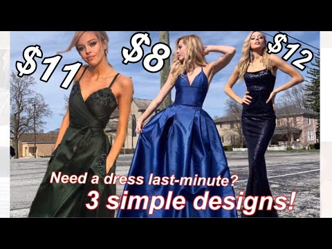 how-to-make-your-own-prom-dress!-(for-beginners)