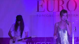 Глюк'oZa (Глюкоза) «Свадьба» | Санкт-Петербург, 28.02.2015