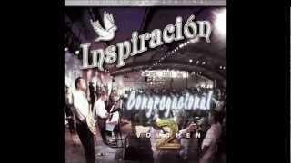 Video Hermoso eres tu- Inspiracion Congregasional Vol.2 download MP3, 3GP, MP4, WEBM, AVI, FLV November 2018