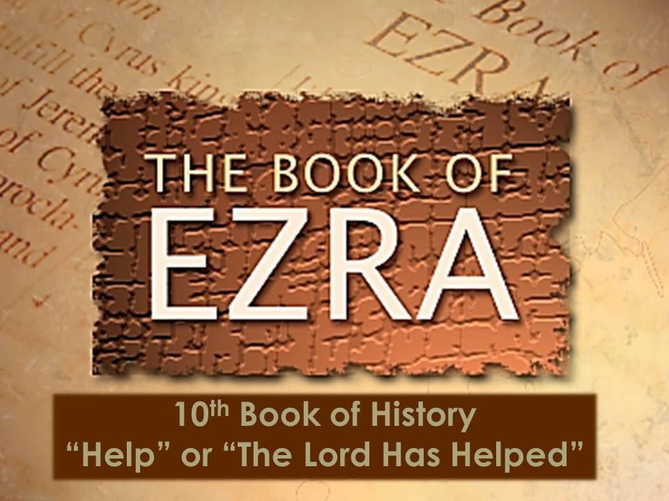 ebook The