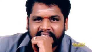 Sudeep's next with K S  Ravikumar | Galatta Tamil