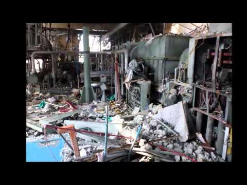 Fukushima Murder by Numbers: 1, 2, 3, 4, 5, 6